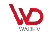 Le centre automobile